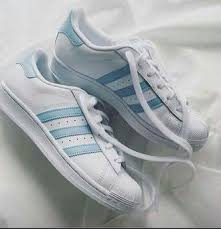adidas originals light blue shoes adidas adidas superstars adidas originals light blue shoes