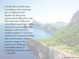 quotes about meanings of dreams top 7 meanings of dreams quotes