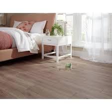 Laminate Bedroom Flooring Aquaguard Calico Water Resistant Laminate 12mm 100085497