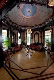 Victorian Interior by 55 Best Interiors Images On Pinterest Victorian Interiors