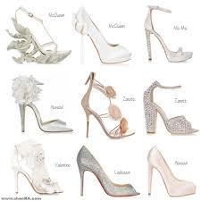 wedding shoes dubai wedding shoe ideas magnificent miu miu wedding shoes trends miu