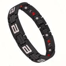 How To Make Magnetic Jewelry - 1094 best being bracelets for arthritis pain science of magnetic