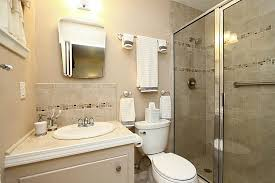 Bathroom With Beige Tiles What Color Walls Bathroom Ideas Cream Paint Colors For Bathroom With Beige Tile