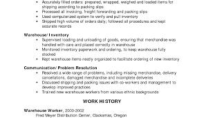 Cabinet Maker Job Description by Cabinet Maker Cover Letter 22 Staffing Coordinator Resume