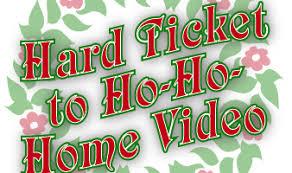 twelve movies moving u2013 first day santa claus the movie hard