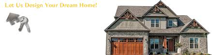 custom home builder and full service home construction austin