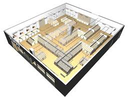 retail shop floor plan retail layout design winter olympic luge solar powered well pump