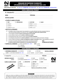 dispense pdf 3 verso r 351ins web dispense d assiduit 351 scsoc 2012 13 doc