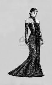 Pregnant Padme Halloween Costume 78 Padme Amidala Images Star Wars Art Queen