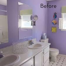 Easy Bathroom Makeover - the 25 best budget bathroom makeovers ideas on pinterest budget