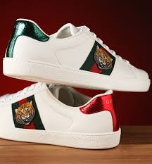 best 25 gucci boots mens ideas on rock style