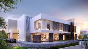 beautiful box type home design kerala home design veed modern