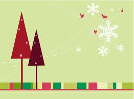 imagen para navidad chida imagen chida para navidad imagen chida feliz pin de melii meneses en fondos pinterest fondos y navidad