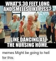 Nursing Home Meme - 25 best memes about nursing home meme nursing home memes
