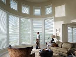Blinds For Living Room Kellie U0027s Beautiful Blinds Inc Blinds Shades Shutters