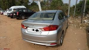 car models com honda city 2014 honda city u2013 my diesel rockstar arrives team bhp
