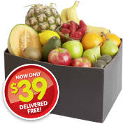 fruit delivered to home fresh fruit delivered to your office each week aussie