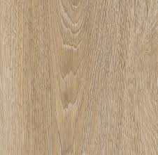 Hardwood Laminate Flooring Moduleo Embellish Lvt U0026 Plank Flooring Ivc Us Floors