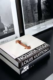 large coffee table photo books tom ford coffee table books tom ford book coffee table med pa tom