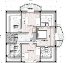 spacious house plans no limits houz buzz