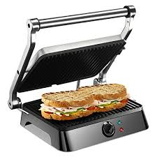 Buy Sandwich Makers & Panini Presses Specialty Appliances line