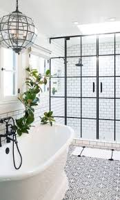 Small Bathroom Ideas On A Budget 50 Small Master Bathroom Makeover Ideas On A Budget Http