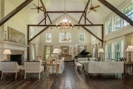 harry connick jr lists connecticut home for 7 5 million wsj