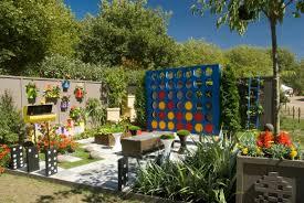 Simple Backyard Ideas Walls Interiors Simple Backyard Landscaping Ideas For Kids