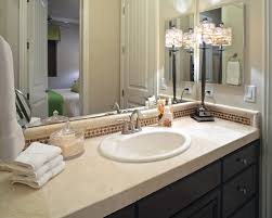 bathroom tile countertop ideas tile bathroom countertop ideas countertops on inspiration