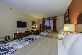 Comfort Inn Long Island New York Si Inn Long Island City Queens Ny Booking Com