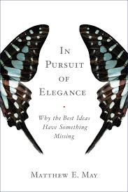 Elegance by In Pursuit Of Elegance 12 Indispensable Tips It Telecom Business