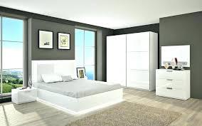 armoire chambre alinea armoire angle alinea armoire chambre alinea angers u