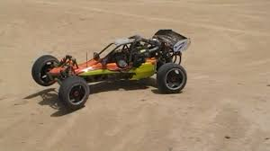 baja buggy 26cc 1 5 rc baja buggy bashing youtube