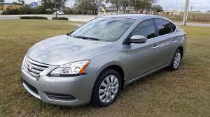 sentra nissan 2014 nissan sentra 2014 u2013 best deals auto sales