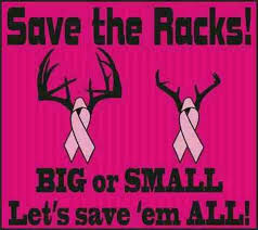 Breast Cancer Memes - 118 best breast cancer booth images on pinterest breast cancer