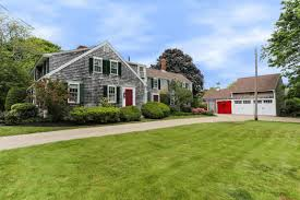 cummaquid ma homes for sale kinlin grover real estate