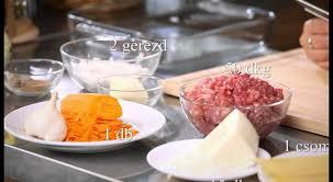 herve cuisine lasagne bolognai lasagne