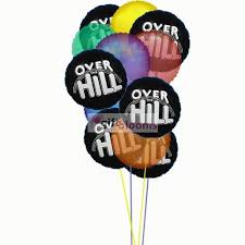 deliver ballons 41 best balloon delivery images on balloon delivery