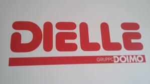Dielle by Cameretta Dielle Vip Olmo Naturale E Particolari Bianchi Scontata