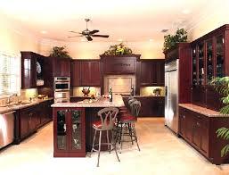classic kitchen design ideas classic kitchen design ideas friends korner urdu photo gallery