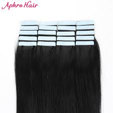 Inexpensive Human Hair Extensions by Online Get Cheap Human Hair Extensions 20 Aliexpress Com