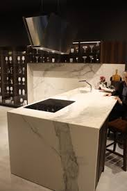 marble kitchen island marble countertops a classic choice for any kitchen