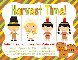 thanksgiving multiplication activities need any thanksgiving activities what about some freebies