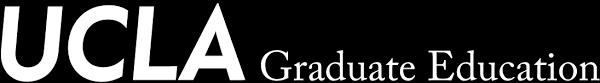admissions faqs ucla graduate programs