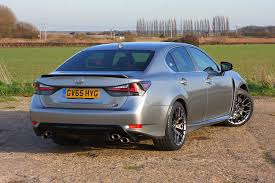 lexus uk customer complaints lexus gs f 2015 features equipment and accessories parkers