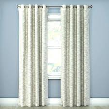 Insulated Thermal Curtains Tab Top Insulated Curtains Grommet Top Insulated Thermal Curtain
