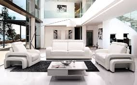 modern design modern white living room unusual ideas white