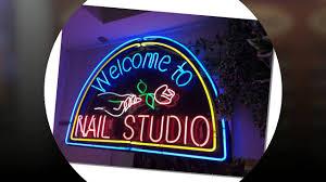nail studio 10177 n kings hwy myrtle beach south carolina 29572