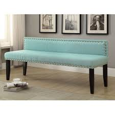 Benches At End Of Bed by Bedroom Classy Master Bedroom Bench Furniture Benches Indoor End