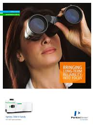 optima 7300 v icp oes spectrometers brochure perkinelmer pdf